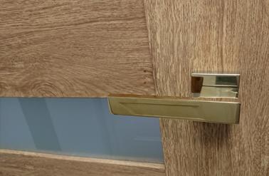 Akcesoria do drzwi